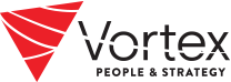 Vortex – People & Strategy
